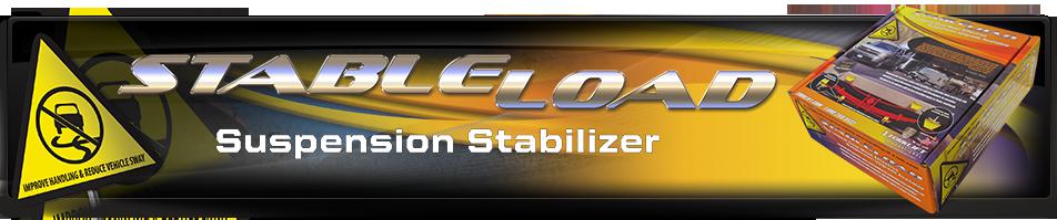 banner stableload