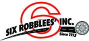 sixrobblees