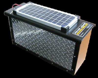 b2ap3_thumbnail_PowerArmor_Solar.png