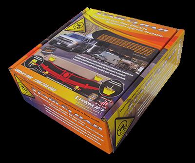b2ap3_thumbnail_SL_Product_Box_OU.png