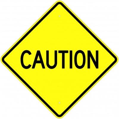 b2ap3_thumbnail_caution.png