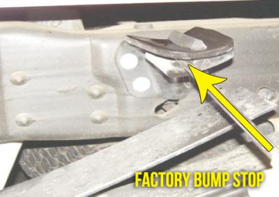 b2ap3_thumbnail_factory_bumpstop.png
