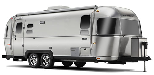airstream-trailer