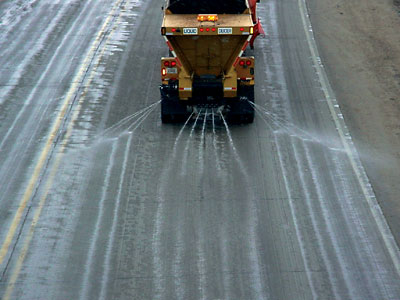 anti-icing-truck