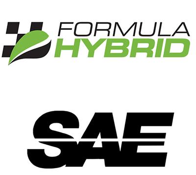 formula-hybrid-sae-logo