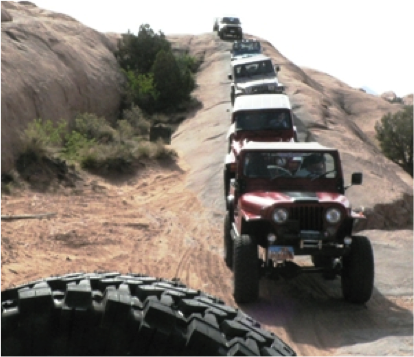moab-jeep-safari