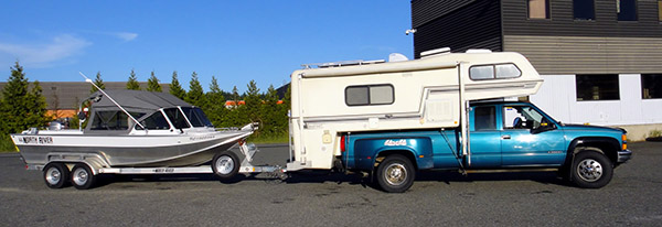 sag-towing-trailer-camper
