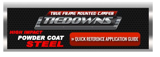 steel-tie-down-appguide