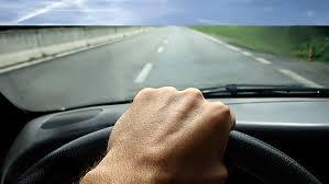 wheel-driving