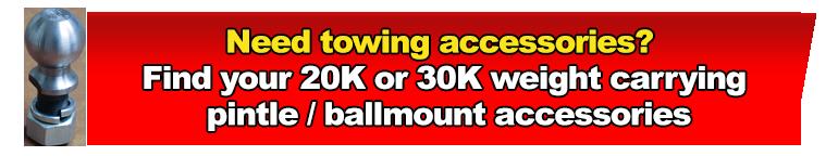 ballmount button