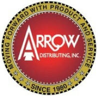 Arrow Distributing