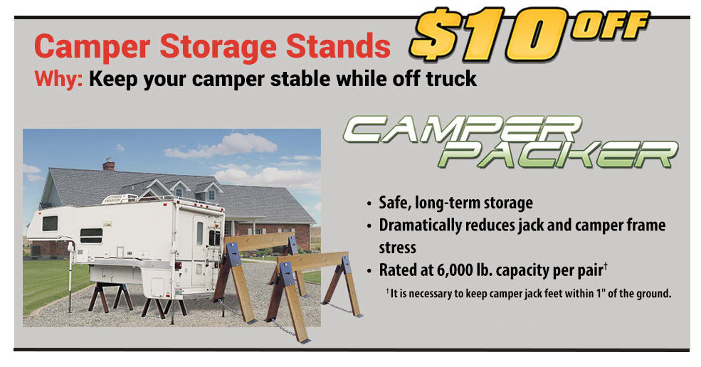 camper-packer-rebate