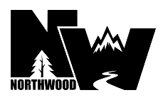 northwood-logo