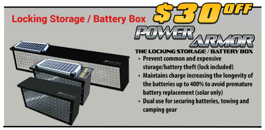 sale-battery-box