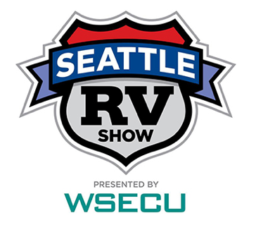 Seattle RV Show