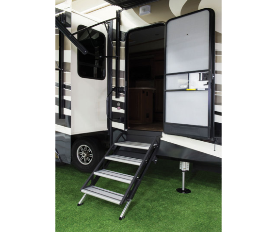 Best RV Step Blog 2