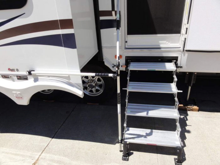 Best RV Step Blog 4