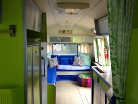 Airstream Blog 2
