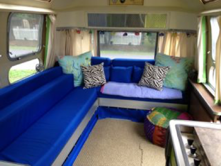 Airstream Blog 3