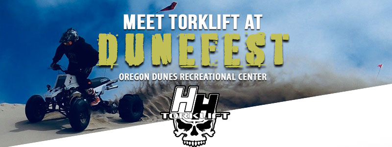 We'll see you at the 2019 DuneFest!