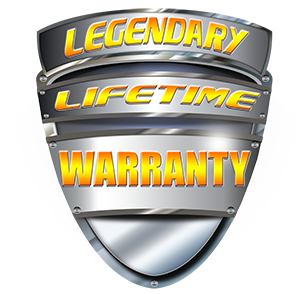 LegendaryLifetimeWarranty