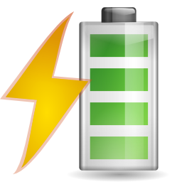 battery-charge
