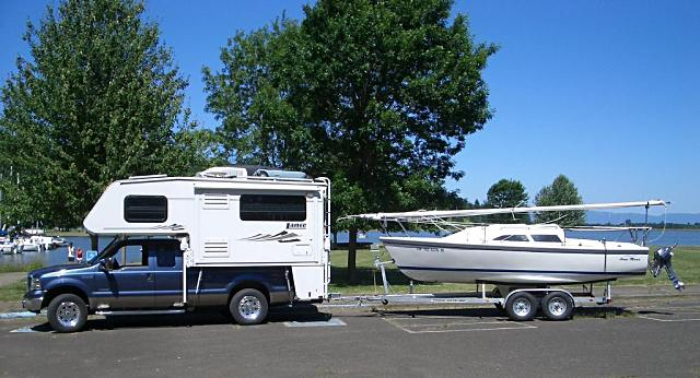 towing-with-camper