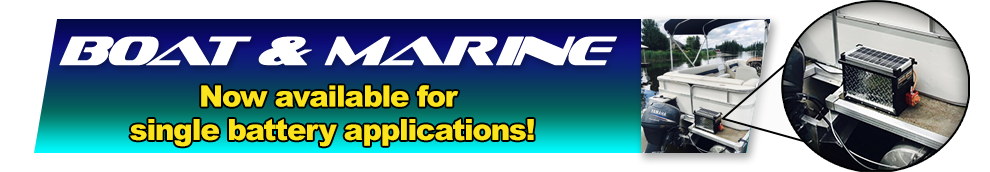 Single PA button