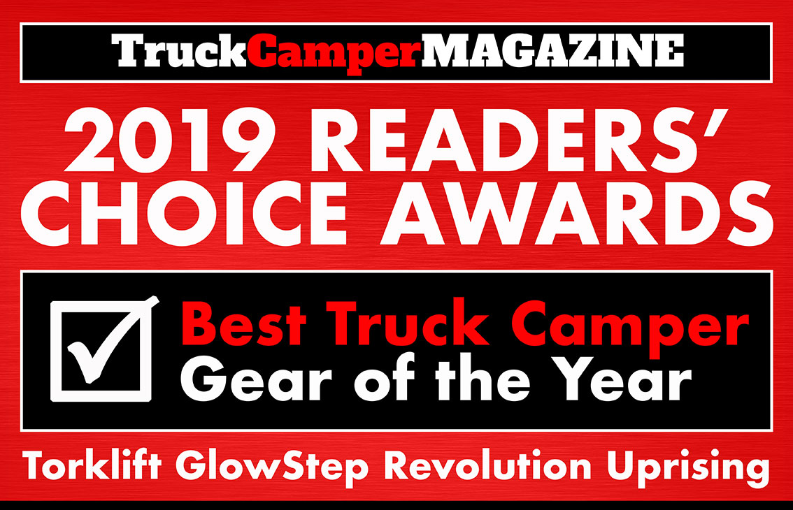 2019 Readers Choice Award GEAR 72dpi WEB