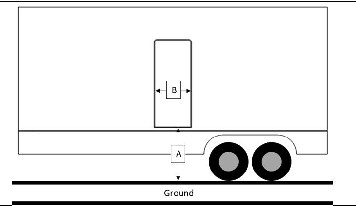 GSRU Diagram 2